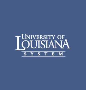 UL Systems Icon